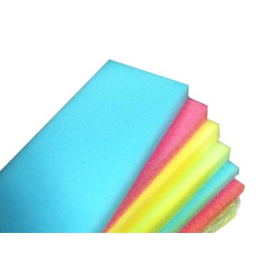 Medium product073 image1