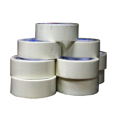 Medium product141 image1