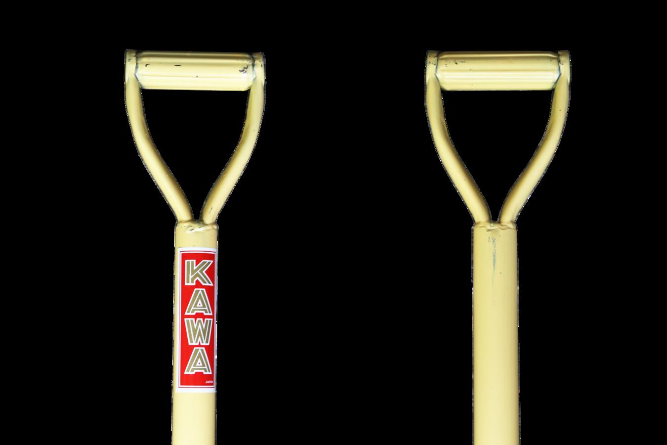 Original product027 image3