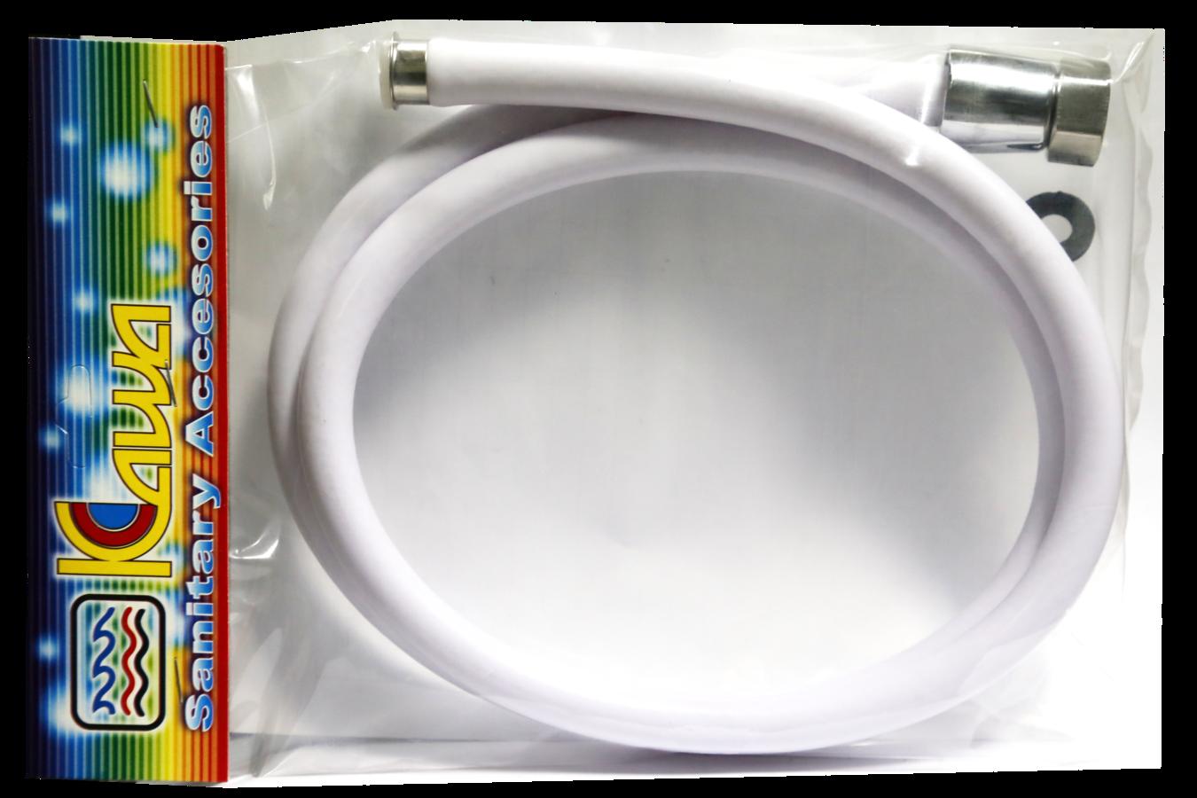 Original product215 image3