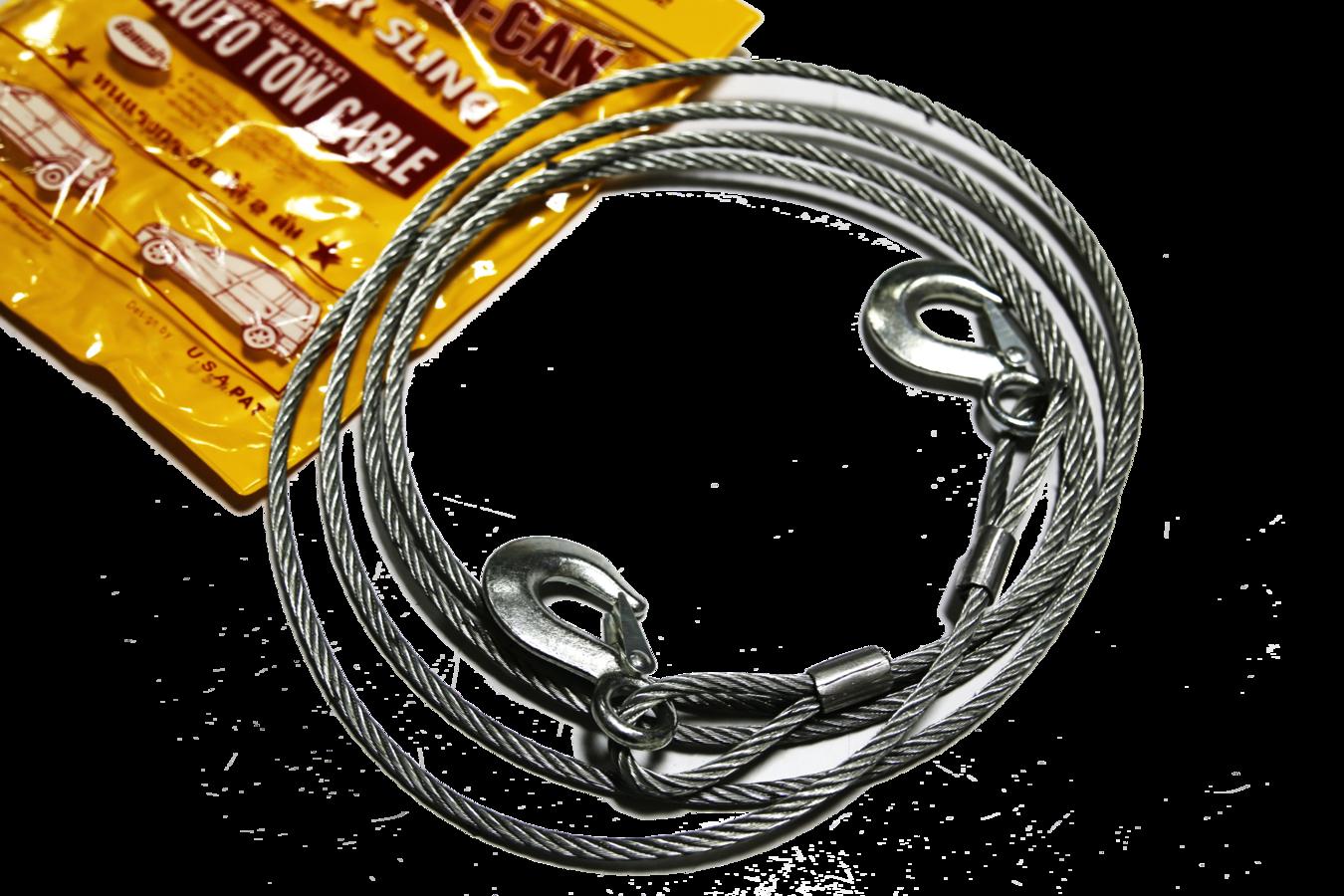 Original product287 image2