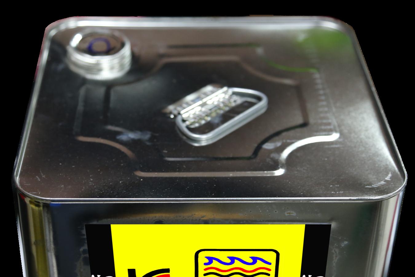 Original product304 image5