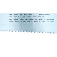 Thumb product001 image5