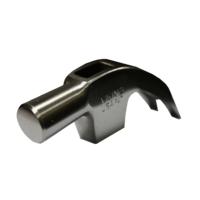 Thumb product015 image2