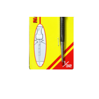 Thumb product019 image3
