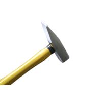 Thumb product020 image6