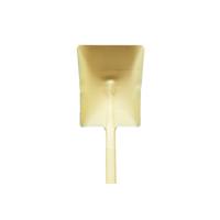 Thumb product026 image4