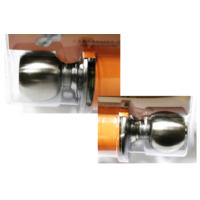 Thumb product065 image5