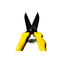 Thumb product101 image6