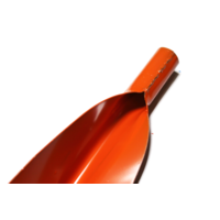 Thumb product115 image4