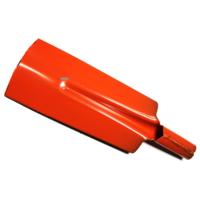 Thumb product117 image6