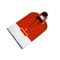 Thumb product125 image2