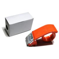 Thumb product145 image1