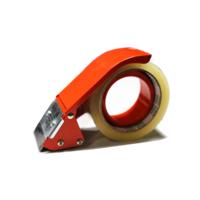 Thumb product145 image2