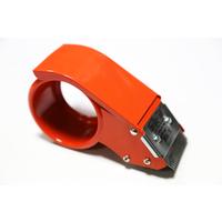 Thumb product145 image5
