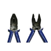 Thumb product168 image5