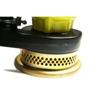 Thumb product208 image4