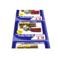 Thumb product229 image4