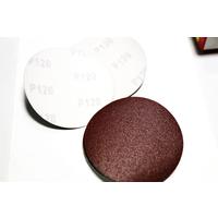 Thumb product268 image3