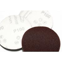 Thumb product268 image5