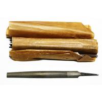 Thumb product331 image1