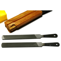Thumb product335 image3