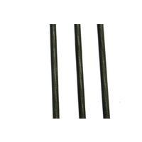 Thumb product336 image3